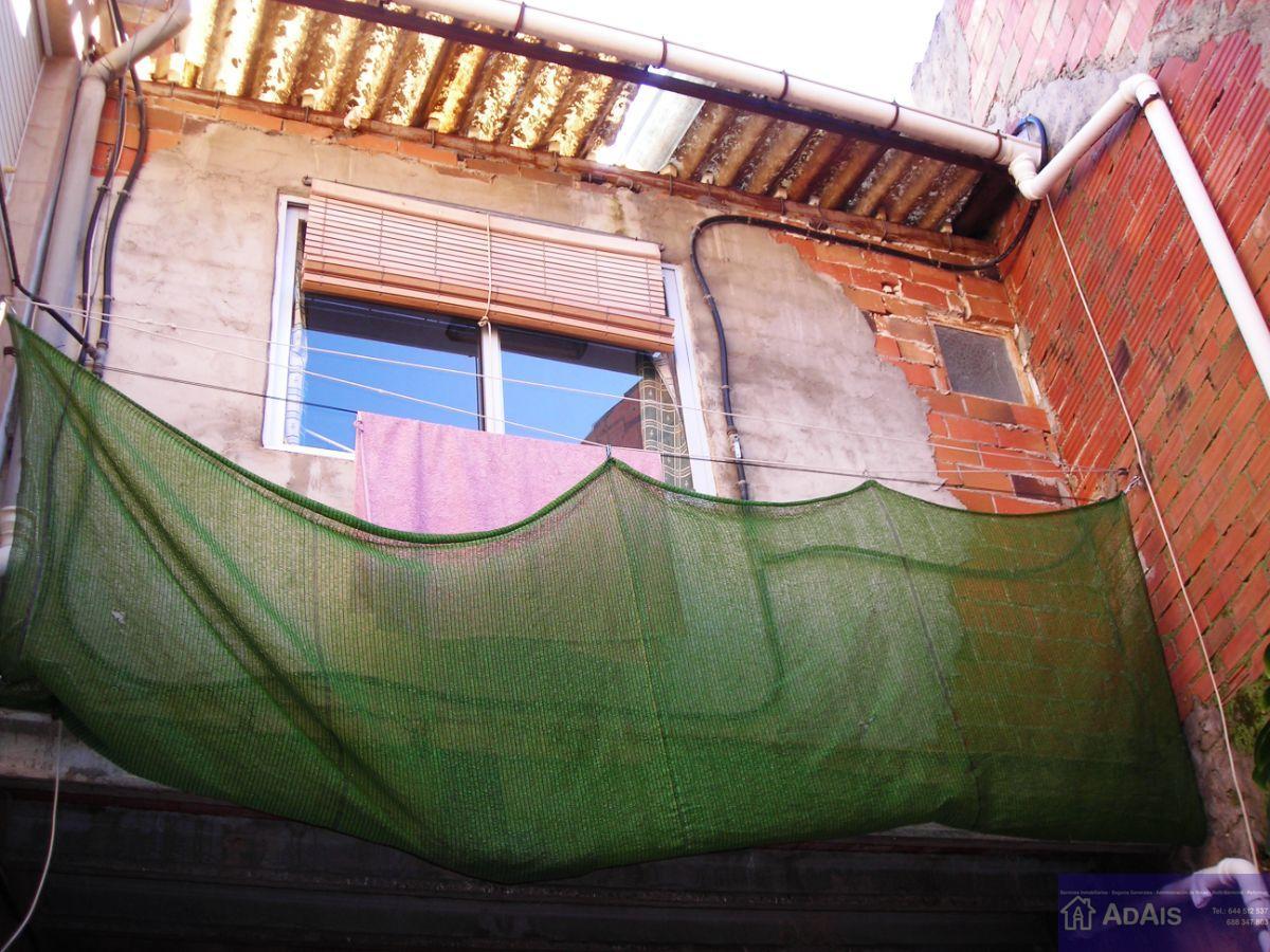 Venta de casa en Rótova