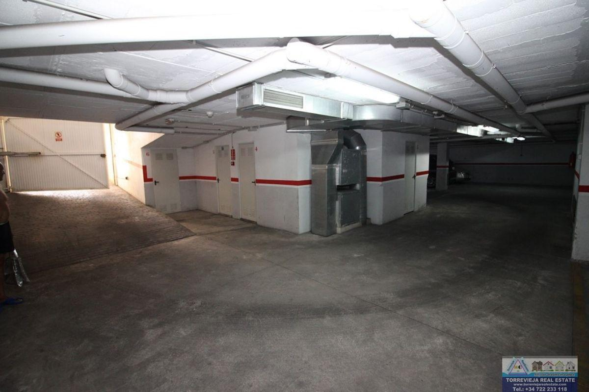 De vânzare din apartament în Torrevieja