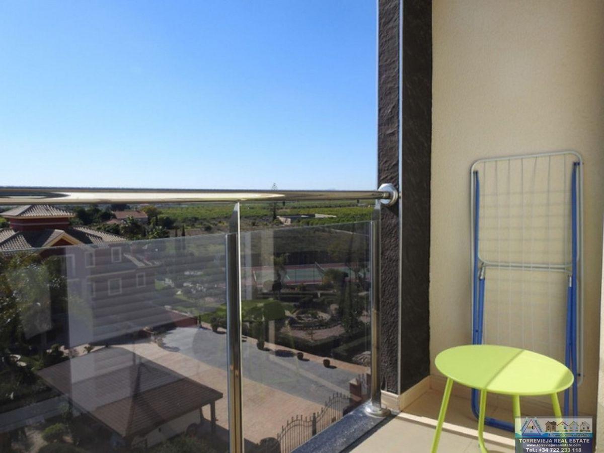 买卖 的 公寓 在 Los Montesinos