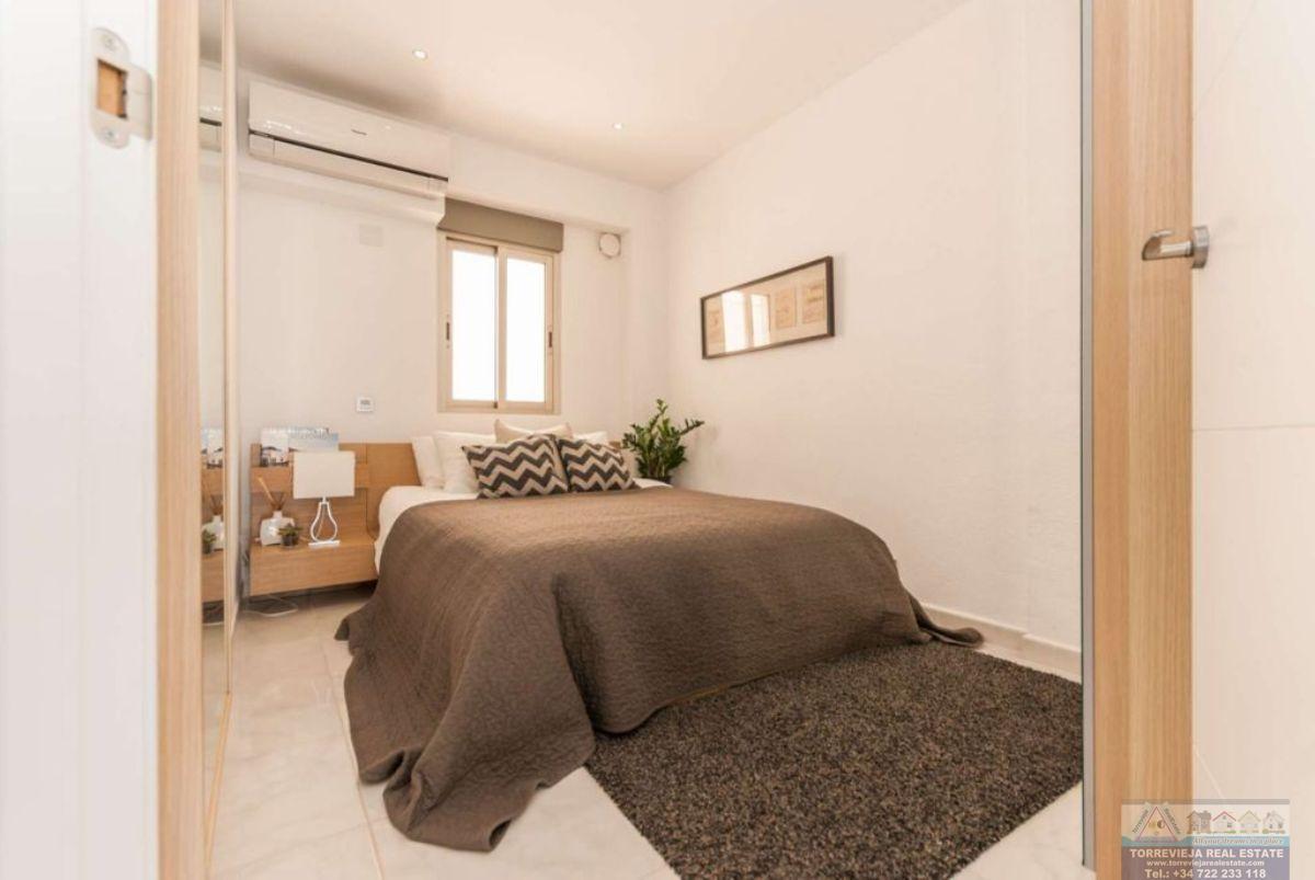 买卖 的 房子 在 Torrevieja