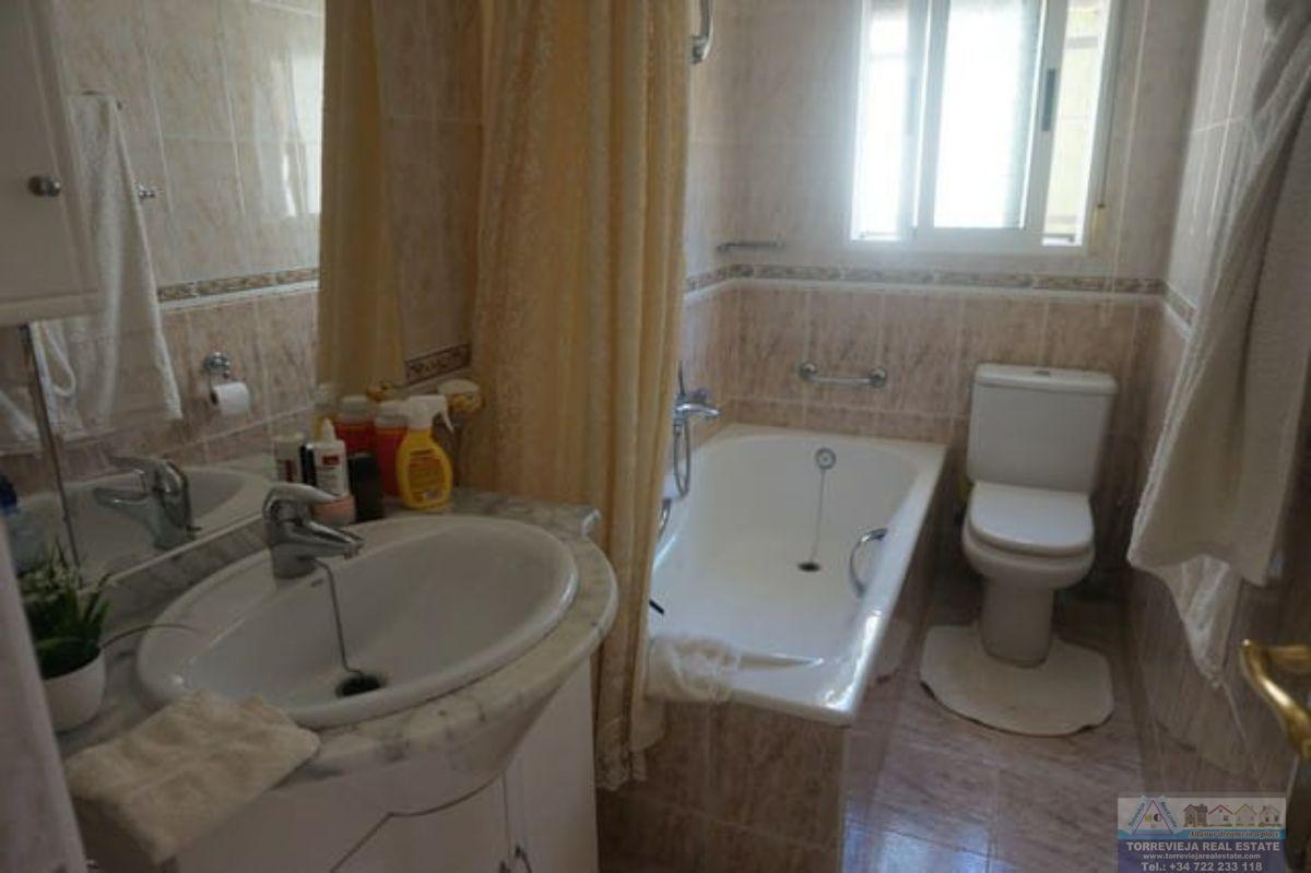 买卖 的 小屋 在 Torrevieja