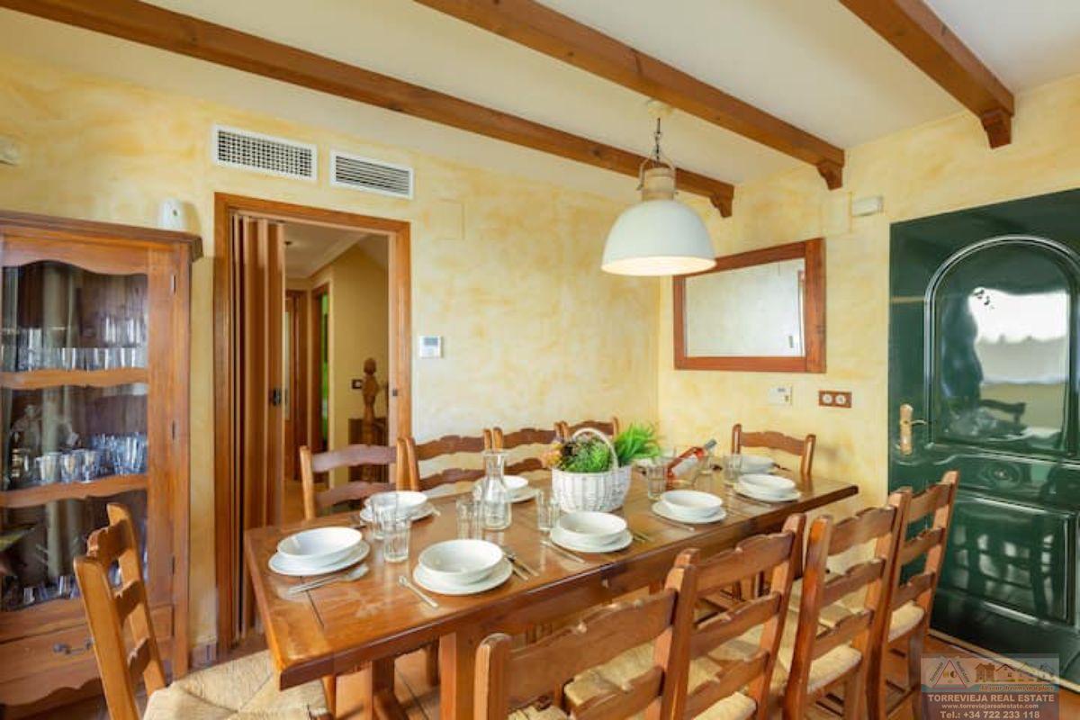 买卖 的 小屋 在 Benferri