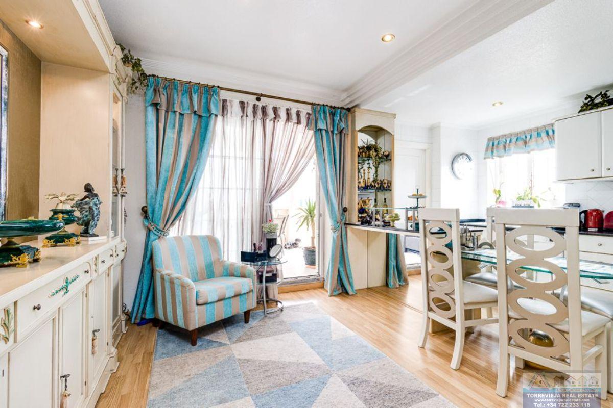 买卖 的 公寓 在 Guardamar del Segura