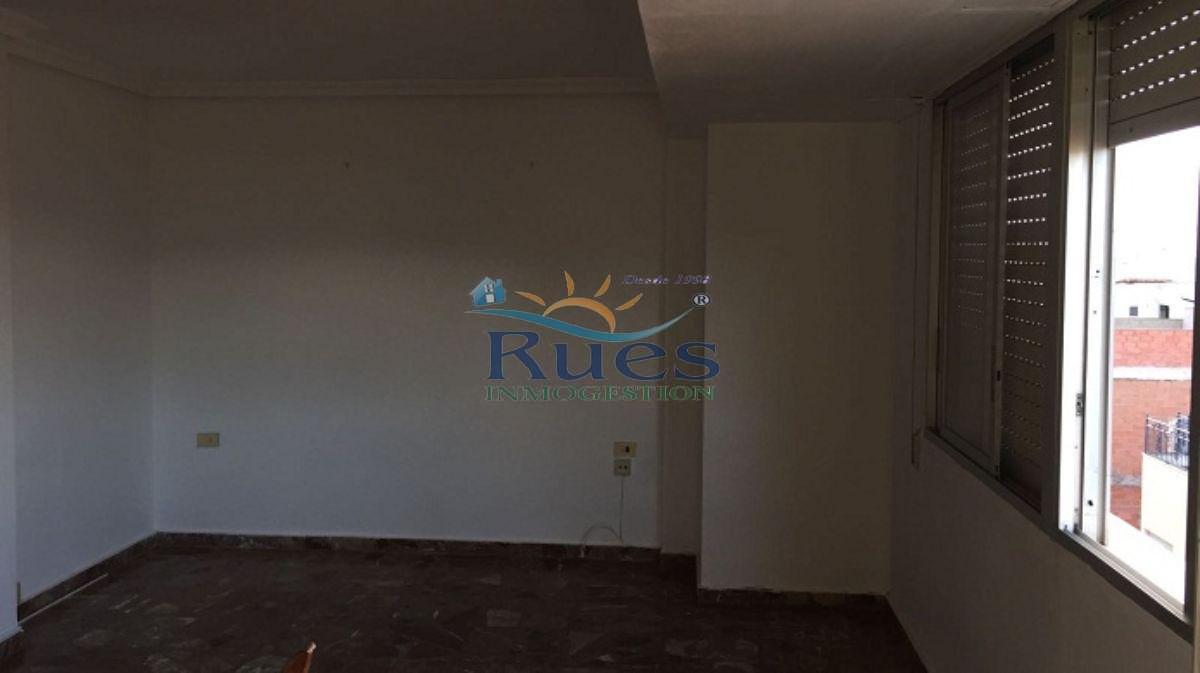 Venta de apartamento en Vall d Uixó