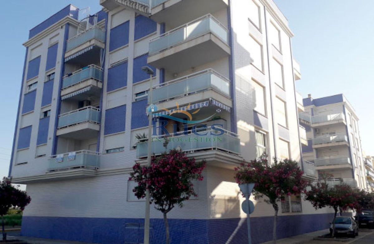 Venta de apartamento en Moncófar