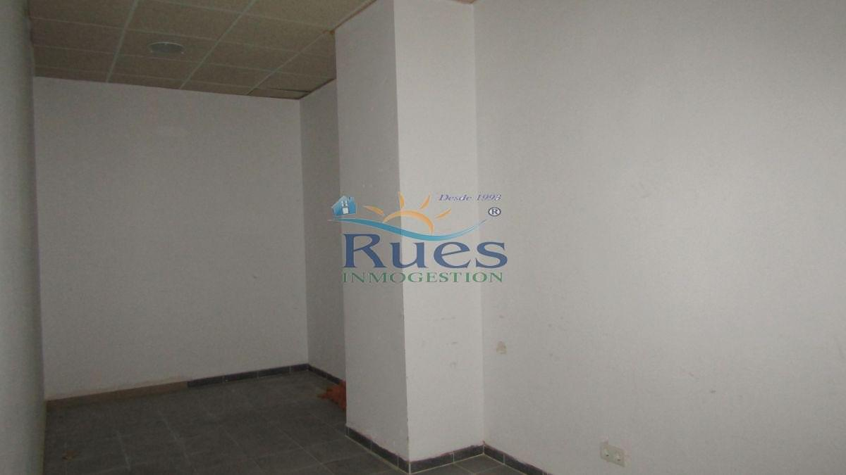 For sale of commercial in Oropesa del Mar
