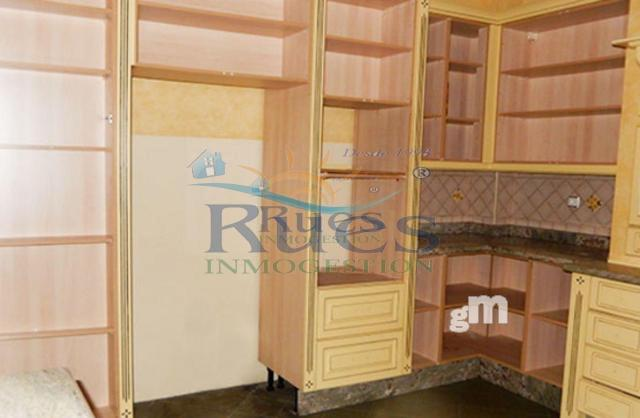 For sale of house in Ronda