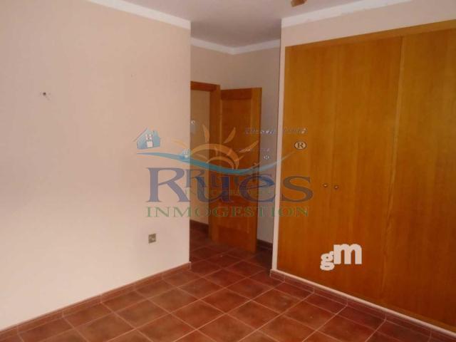 For sale of house in Torrechiva