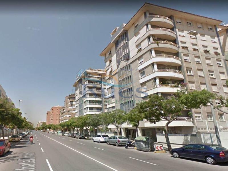 Venta de Ático en Castellón