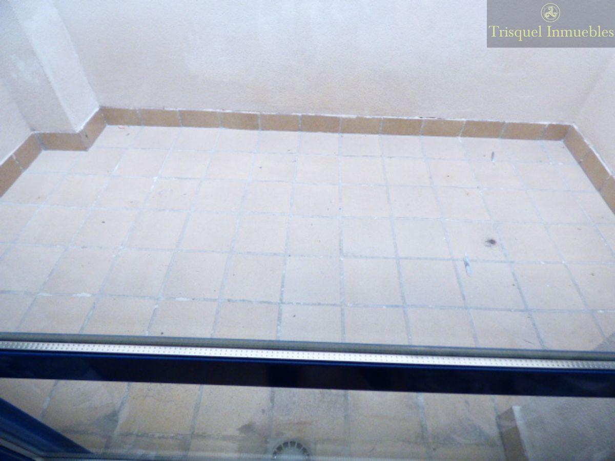 For sale of apartment in El Morche
