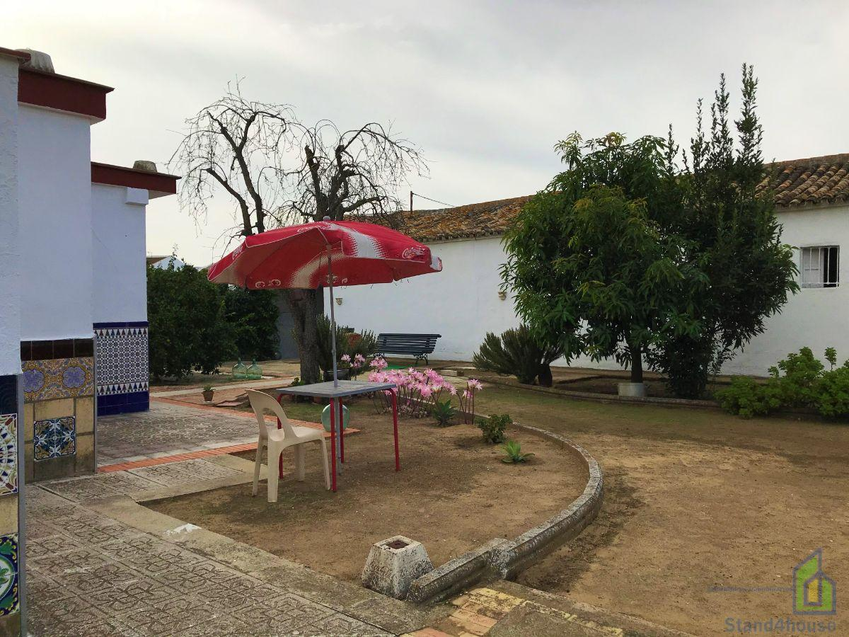 Zu verkaufen von chalet in  Manzanilla