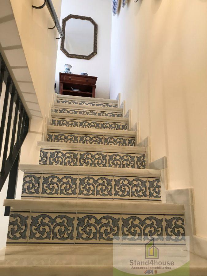 De vânzare din casă în Bollullos Par del Condado
