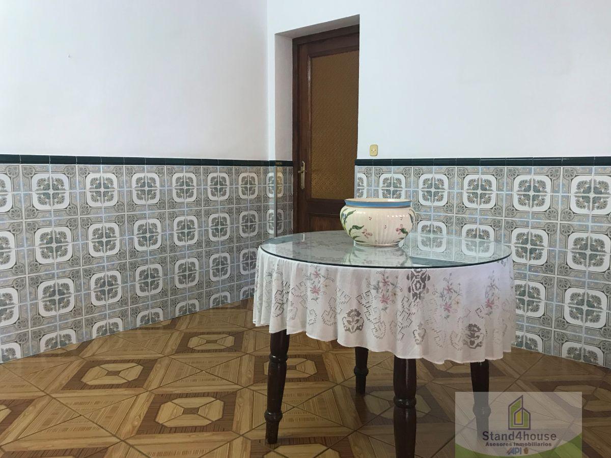 Sala da pranzo