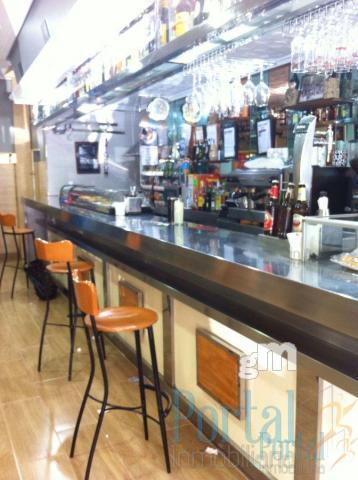 For sale of commercial in Burgos