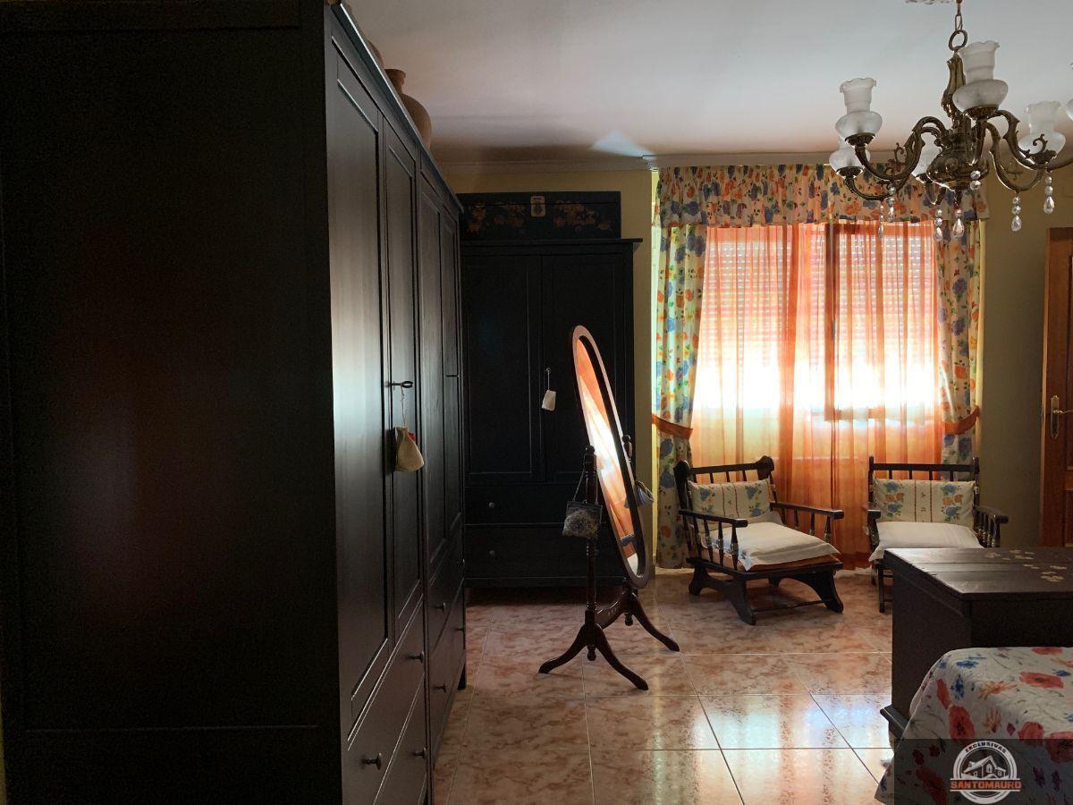 For sale of house in Colmenarejo