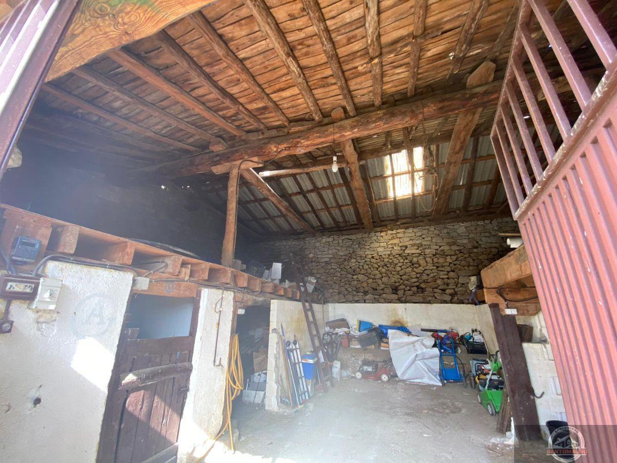 Venta de casa en Becerril de la Sierra