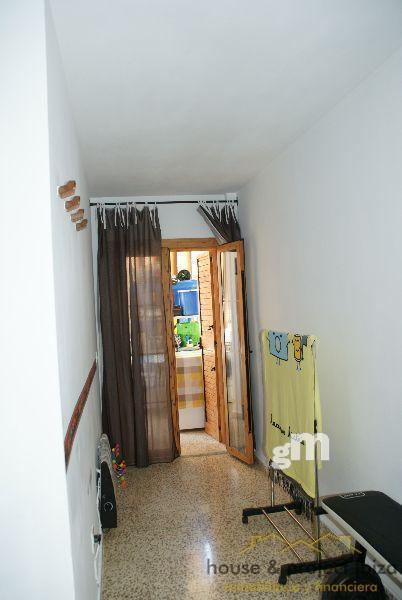 Venta de piso en Santa Eulalia del Río