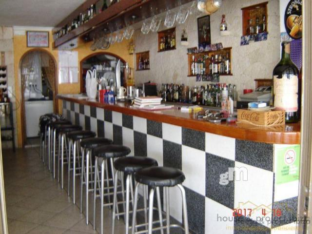 For sale of commercial in Santa Eulalia del Río