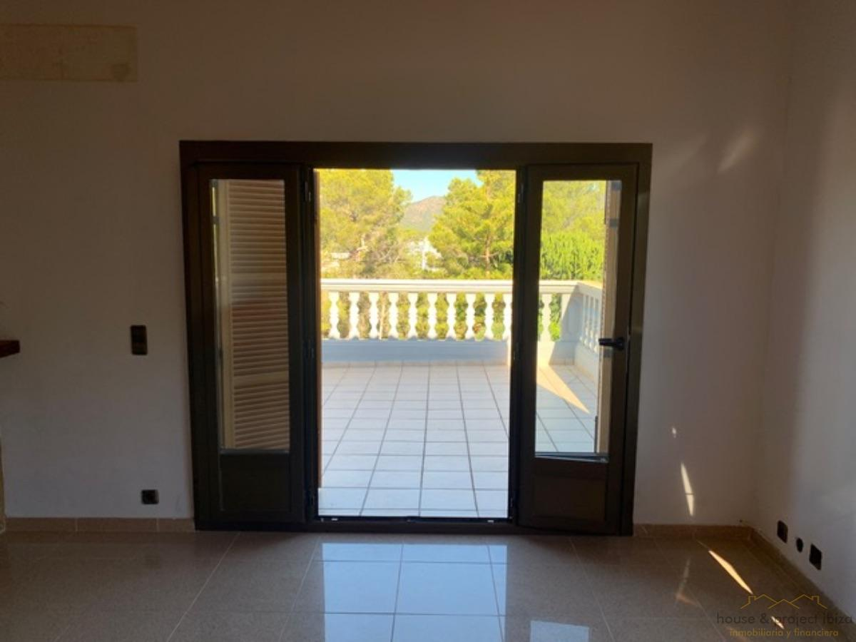 For sale of house in Calvià