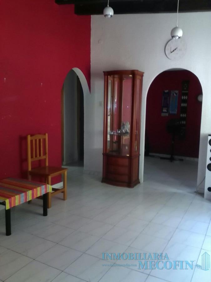 For sale of chalet in Benidorm