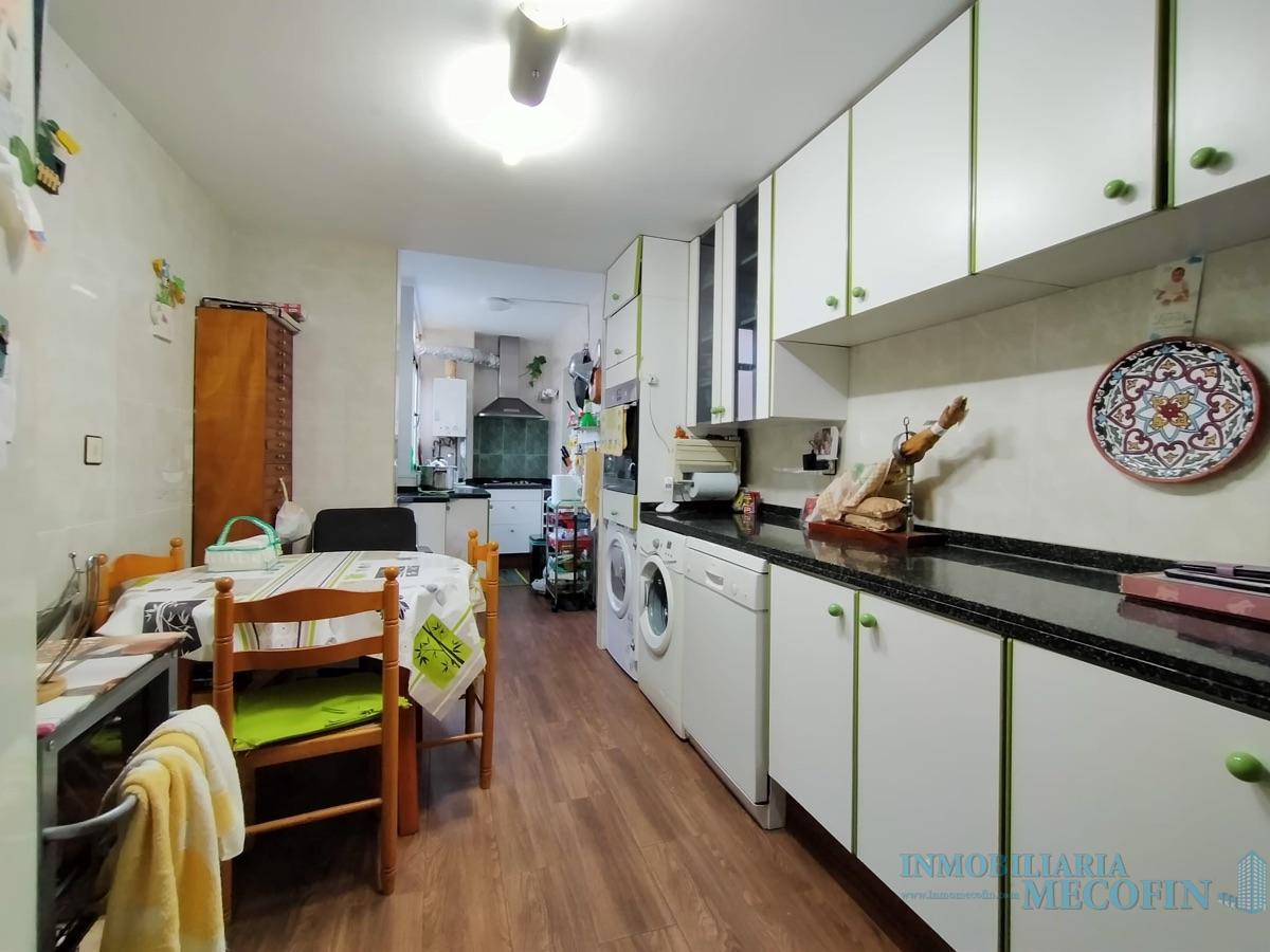 Venta de piso en Benidorm