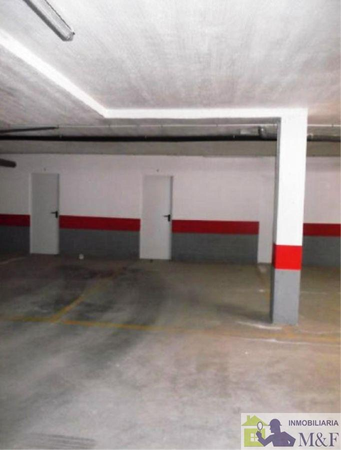 For sale of garage in Palma del Río