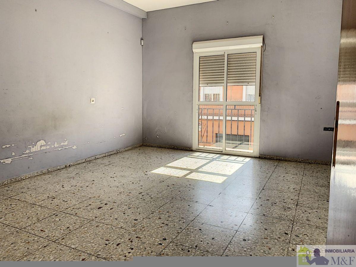 Venta de piso en Palma del Río