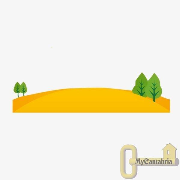For sale of rural property in Luena
