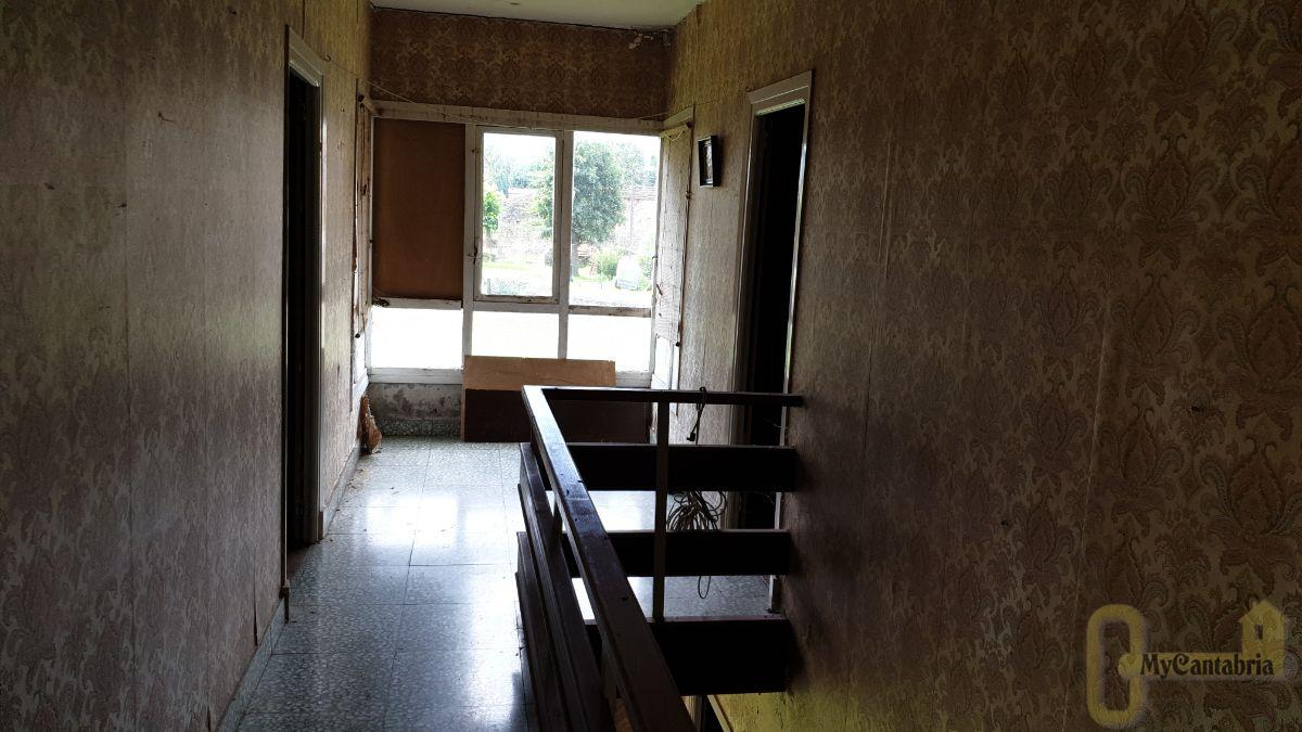 For rent of land in Selaya