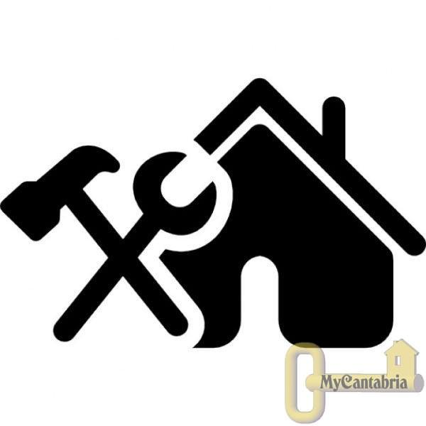 For sale of house in Vega de Pas