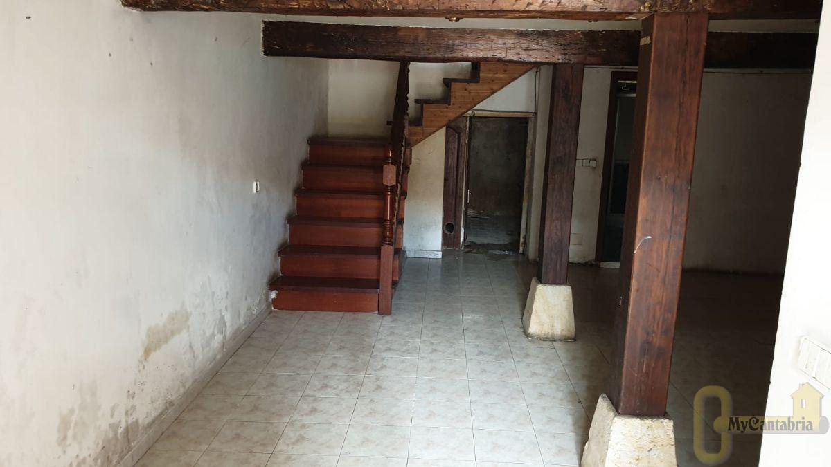 Venta de casa en Camargo