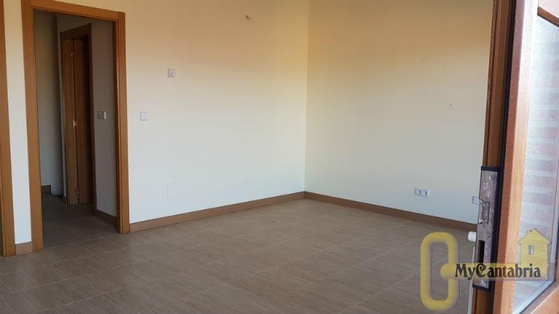For sale of house in Santillana del Mar