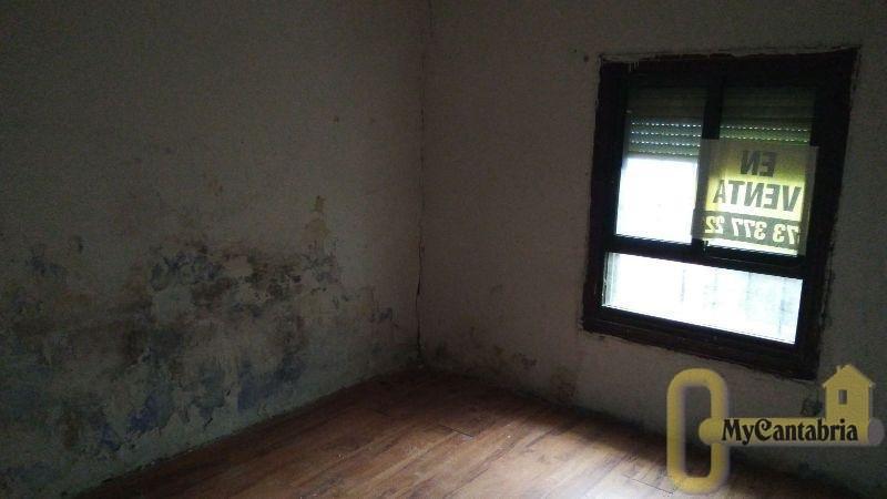 For sale of storage room in Santander