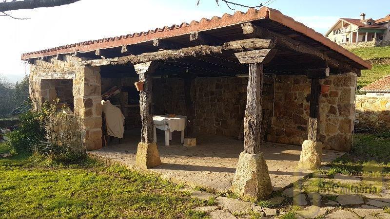Venta de casa en Penagos