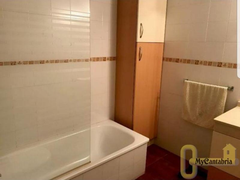 For sale of house in Cartes