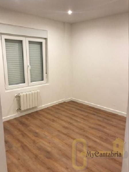 Alquiler de piso en Torrelavega