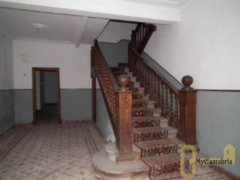 Venta de casa en Rionansa