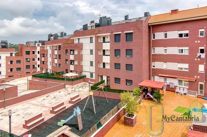 Venta de piso en Polanco