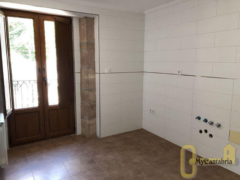 For sale of commercial in Puente Viesgo