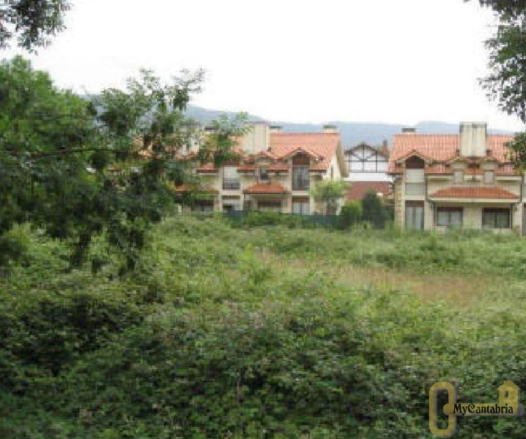Venta de terreno en Castro-Urdiales