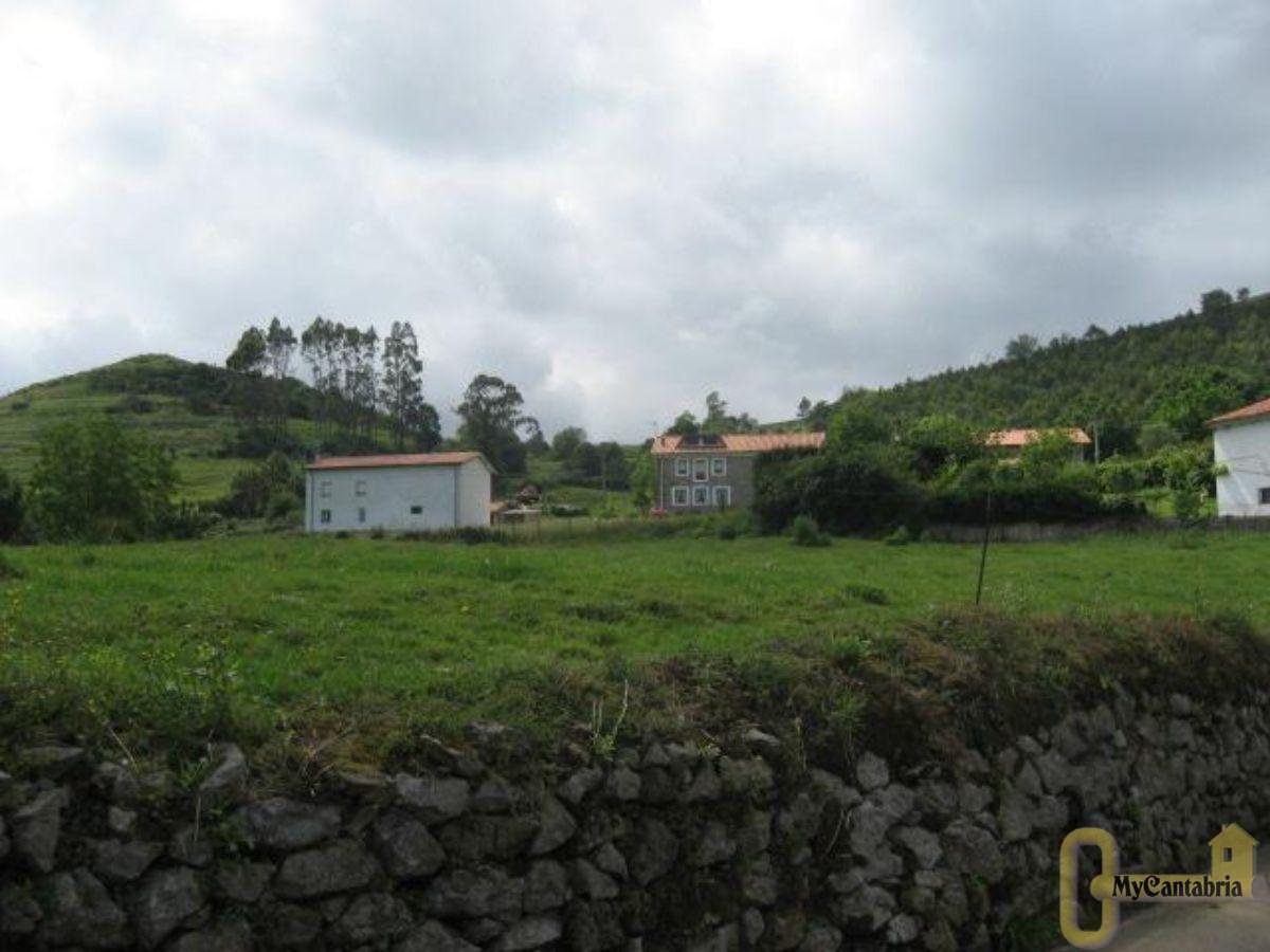 Venta de terreno en Alfoz de Lloredo