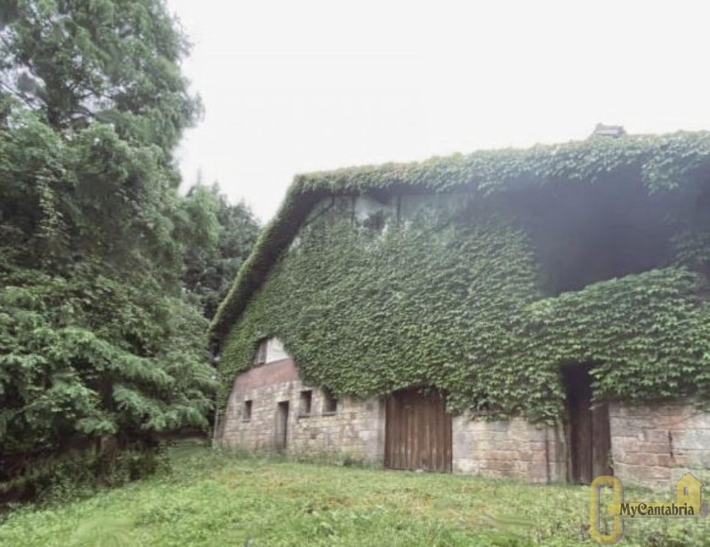 Venta de casa en Villaescusa