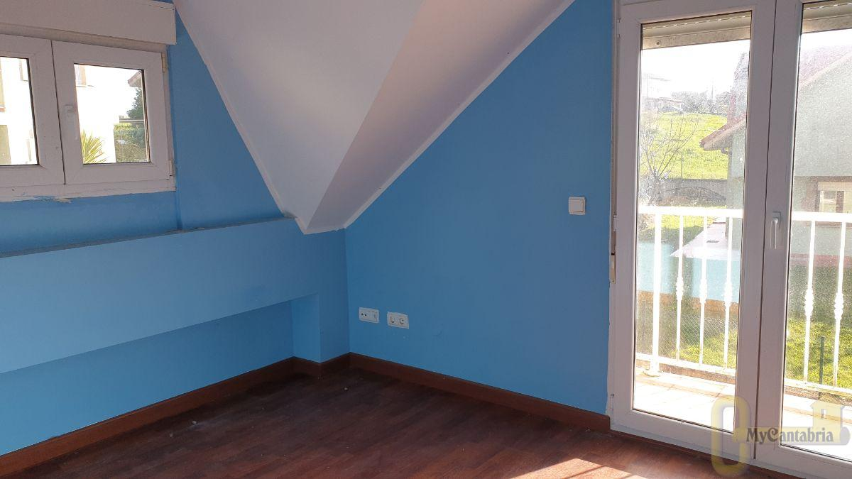 For sale of house in Tagle