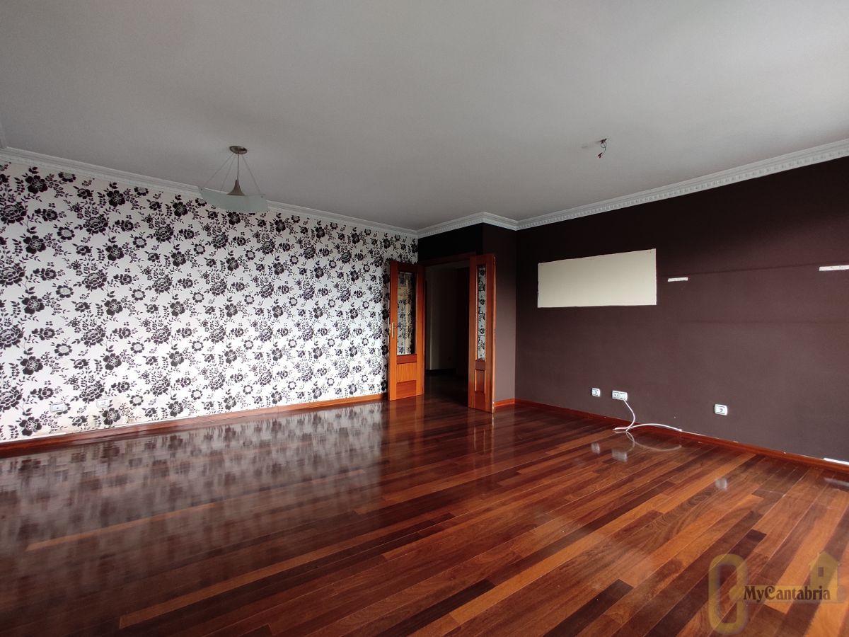 Venta de piso en Castro-Urdiales