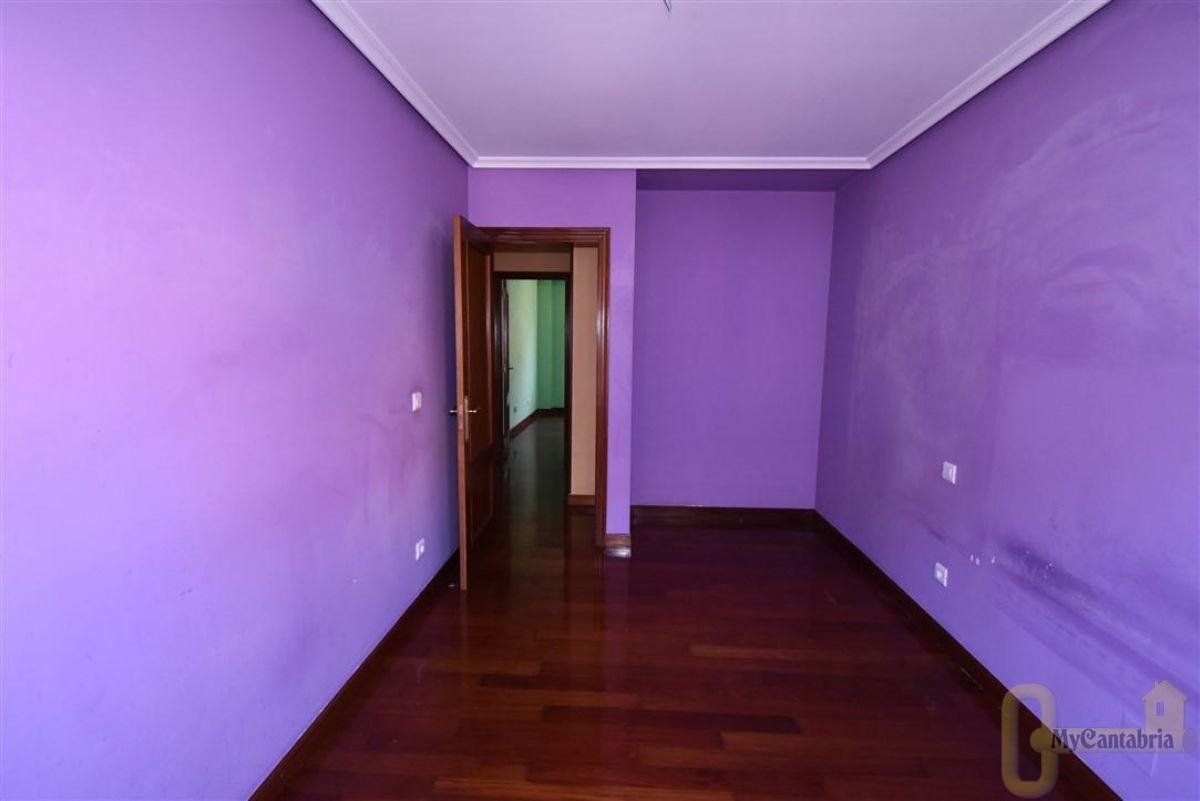 Venta de piso en Ampuero