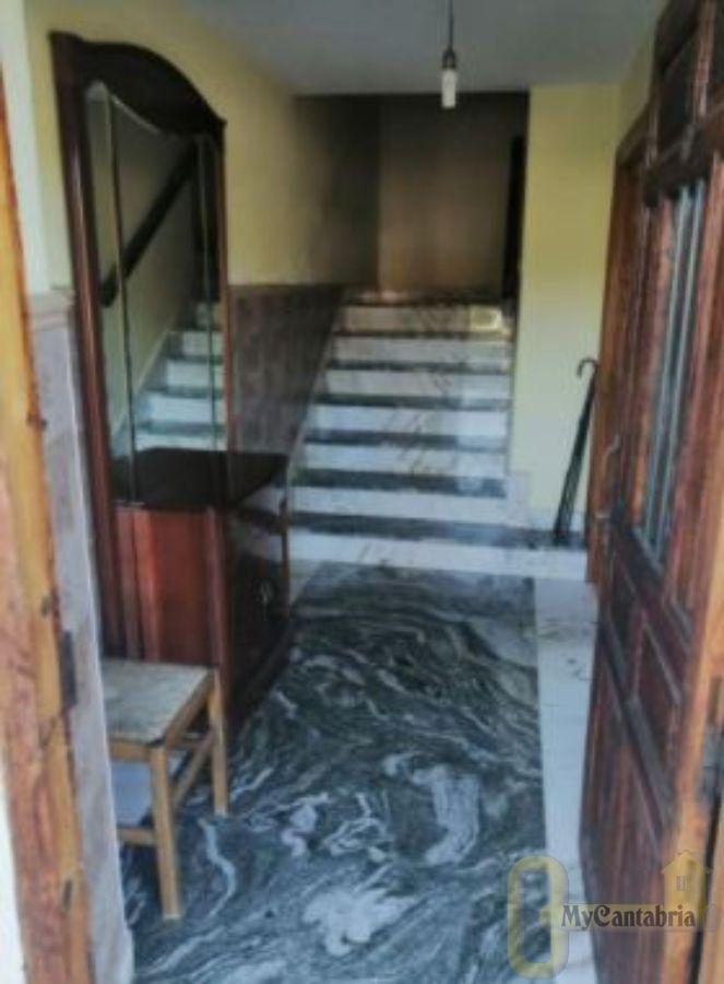 Venta de casa en Beranga