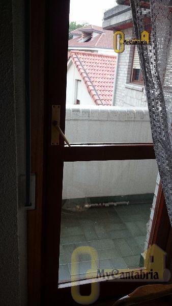 Venta de piso en Selaya