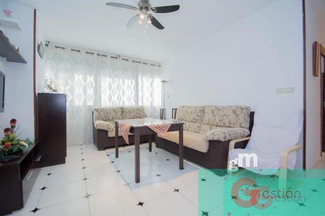 For sale of apartment in Torrenueva