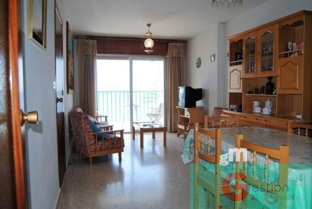 For sale of apartment in Polopos