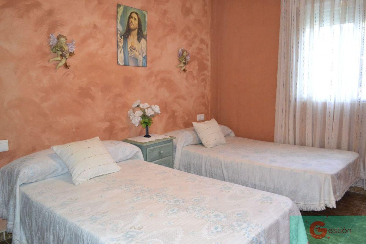 For sale of  in Salobreña